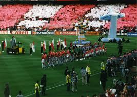 Finale de la Ligue des champions de l'UEFA 1998-1999