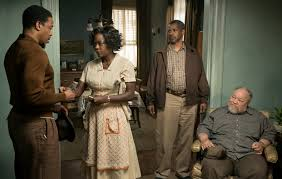 review fences is heartbreaking and hopeful women write about comics fences violan davis denzel washington