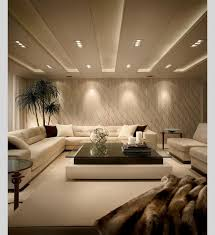 living room design ideas 50 inspirational sofas leather beige living room design ideas living room design amazing living room houzz