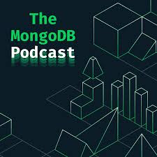 The MongoDB Podcast