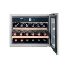 Купить встраиваемые <b>винные шкафы liebherr</b> в интернет ...