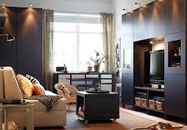 stunning ikea office design ideas stunning ikea room planner living room affordable ikea living room design ikea galant office planner decoration tips