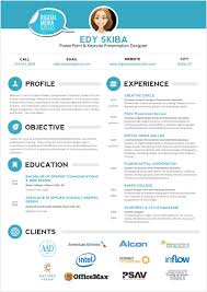 latest resume trends templates format latest resume latest resume trends 2017 templates format 2016