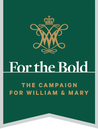 william amp mary campaign for william amp mary