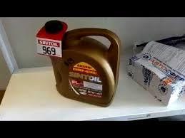 <b>Моторное масло Sintoil</b> Платинум 5w40 SNCF/ SINTEC платинум ...