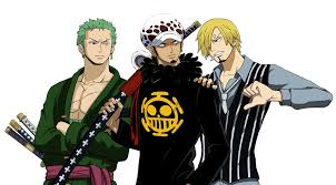 OP Manga 940  online