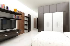 luxury modular bedroom interior modern style wardrobe bedroom modular furniture