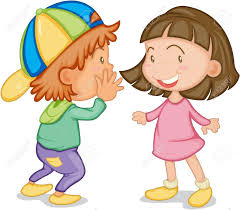 Image result for dialogue clipart