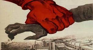 Картинки по запросу советские плакаты о бдительности