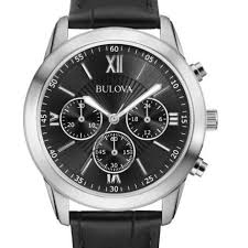 <b>Мужские часы</b> Bulova (Швейцария): 1 300 000 сум - Наручные ...