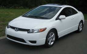 2011 Honda Civic Coupe 1000 Ideas About 2010 Honda Civic Coupe On Pinterest Chevrolet