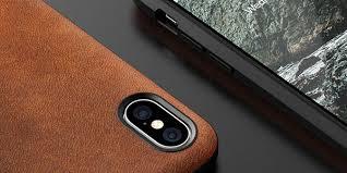 Лучшие <b>чехлы</b> для iPhone X/XS 2019 года: Топ-10 рейтинг от ...