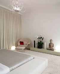 asian themed bedroom design ideas kb