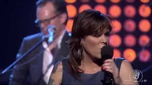 <b>Beth</b> & Joe - Close To My <b>Fire</b> - Live From Amsterdam - YouTube