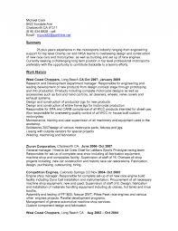 Resume Sample Cnc Operator Job Description For Resume CNC Operator ... Cnc Operator Job Description For Resume