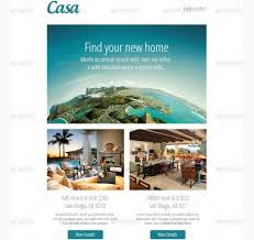 best responsive email psd eps ai format casa responsive email demo