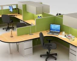 green office desk. 97 best green office images on pinterest environment and sustainability desk e