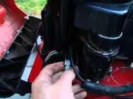 snapper rider wiring explained sorta snapper rider wiring explained sorta