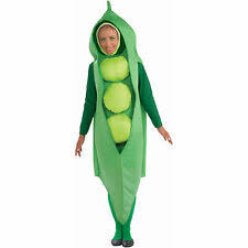 <b>pea costume</b> products for sale | eBay