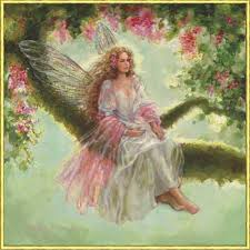 Image result for fairy image