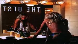 David Lee Roth - <b>Don't Piss</b> Me <b>Off</b> (Remastered) HQ - YouTube