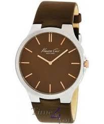 Kenneth Cole IKC1848 Купить мужские наручные <b>часы</b> с доставкой