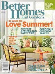 free better homes and gardens ravishing free better homes and gardens lighting modern better homes and better homes and gardens lighting