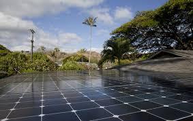 """Résultat de recherche d'images pour """"National Renewable Energy cameroon"""""""