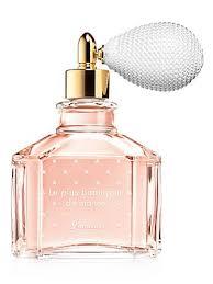 <b>Guerlain - Le Plus Beau</b> Jour de Ma Vie Eau de Parfum - saks.com