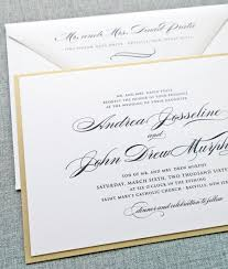 formal wedding invitation net how to write a formal wedding invitation wedding invitations