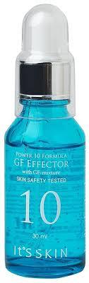 It'S SKIN Power 10 Formula GF Effector <b>Увлажняющая сыворотка</b> ...
