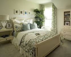cheerful teenage bedroom colors idea using white and grey colors cheerful home teen bedroom