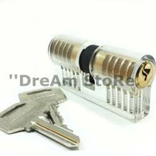 Buy <b>lock pick</b> padlock and get free shipping on AliExpress.com
