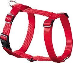 <b>Hunter</b> Smart <b>шлейка для собак</b> Ecco Sport L (54-87/59-100 см ...