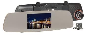 <b>Видеорегистратор RECXON IQ</b>-<b>5</b> купить недорого в Интернет ...