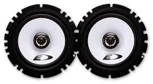 Автомобильная акустика <b>Alpine SXE</b>-<b>1725S</b> — Яндекс.Маркет