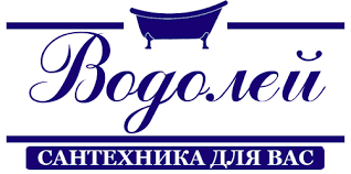 <b>Термостат для душа BRAVAT</b> Nizza F9353387CP-01-RUS