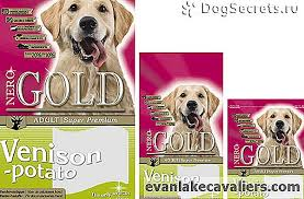 <b>NERO GOLD DOG</b> FOOD (REVIEWS): REVIEWS - ABOUT <b>DOGS</b> ...