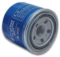 <b>Масляный фильтр HYUNDAI</b> 26300-35504 — купить по выгодной ...