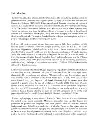 thesis paper proposal example Research paper hypothesis topics