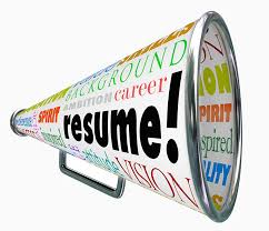 how to write a great resume for career change   blue sky resumes blogblue sky resumes  writing
