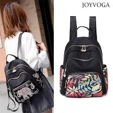 <b>Backpack Bag Fashion</b> School <b>Bag Outdoor Women Backpacks</b> ...