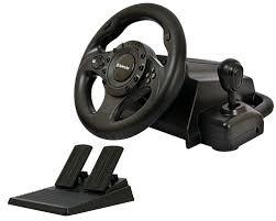 Купить <b>руль Defender Forsage Drift</b> GT (64370) по выгодной цене ...