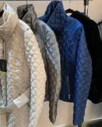 Podium - Наши женские <b>куртки</b> от Marc <b>New York</b> и Armani...