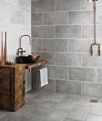 wall tiles topps