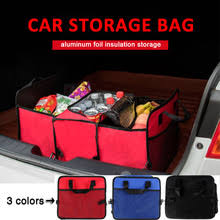 Buy box trunk and get free shipping on AliExpress.com
