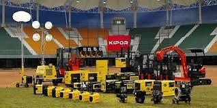 <b>Kipor</b> Fuel Pump <b>IG770</b>, IG2600,<b>IG2000</b>,<b>IG1000</b> | eBay