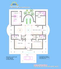 Home Design Floor Plan   Design GalleryIn Ground House Designs And Floor Plans X Photo Gallery     Home