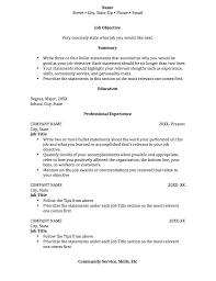 resume template skills newsound co non technical skills for a resume key skills resume technical skills list volumetrics co technical skills for finance resume technical skills