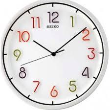 Подарок Html-верстальщику купить <b>часы настенные</b>, напольные ...